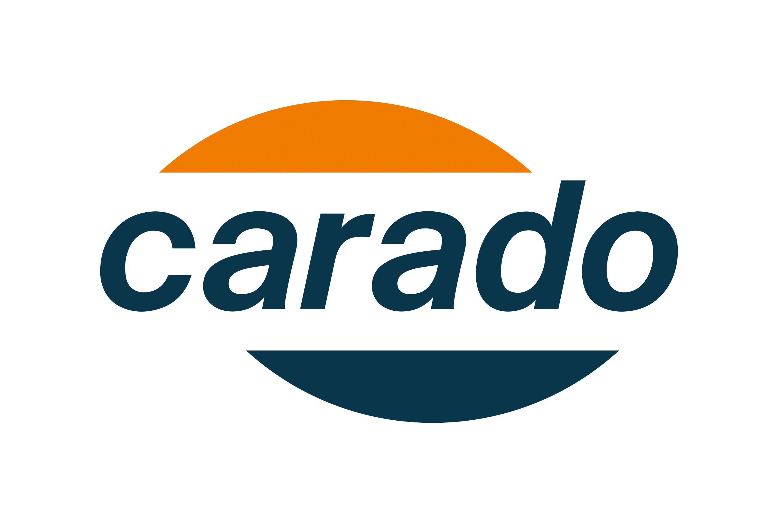 Carado  pièces et accessoires d'origine - Retour à la page d'accueil