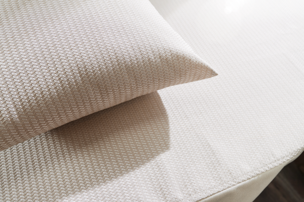 Bedspread set light
