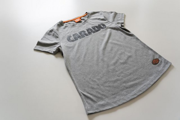 T-shirt pour les dames