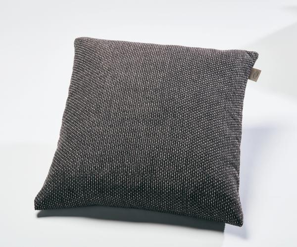 Decorative pillowcase 50x50cm
