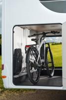Extension set 1 Vélo à Bike Carrier